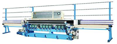Glass Bevel Machine  JB371,JB471