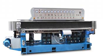 Glass Edge Machine			  JSE252,JSE262,JSE272